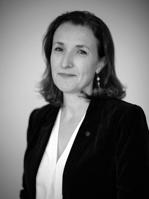 Contact Christine Pommel - avocat associé chez Legond-Pommel-avocat