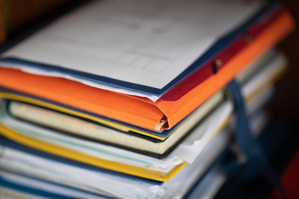 Choix statut entreprise, liquidation - Legond-Pommel Avocat